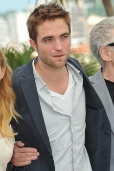 Cannes 2012 5c3c43192099416