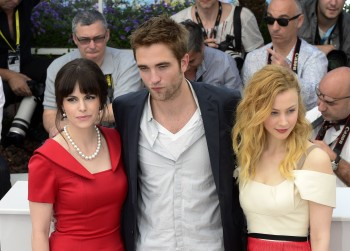 Cannes 2012 880330192096731