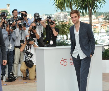 Cannes 2012 010729192100329