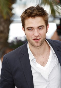 Cannes 2012 030bc1192106718