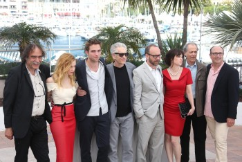 Cannes 2012 1a466f192100570