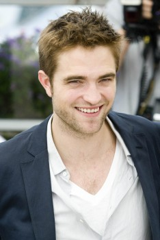Cannes 2012 Fe6778192107319