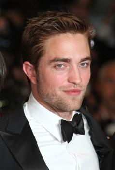 Cannes 2012 35d544192141642
