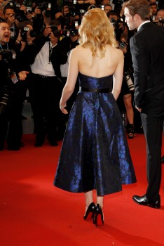 Cannes 2012 8264ee192142581