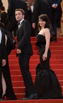 Cannes 2012 D1de4c192142615