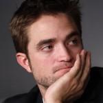 Robert Pattinson à la conférence de presse Cosmopolis - Cannes - 25.05.2012 ( Photos HQ 03) 187a8a192767232