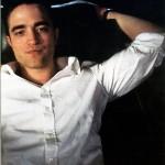 INterview de Robert Pattinson avec Atual Magazine (Portugal) - 490932192769628