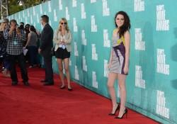 MTV Movie Awards 2012 F1dcf9194018868