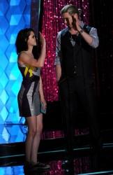 MTV Movie Awards 2012 65dda4194021205