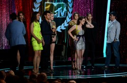 MTV Movie Awards 2012 C7bc8f194020799