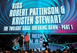 MTV Movie Awards 2012 D2f305194021747