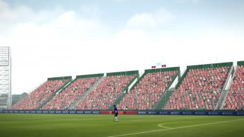[PES 11 y 12] Stadiums by Luks_carp - Página 3 12d4d1200689539