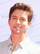 Teen Choice Awards 2012 C88ba4202737481