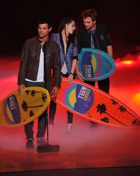 Teen Choice Awards 2012 Aa0b70202747908