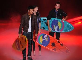 Teen Choice Awards 2012 C816f0202747863