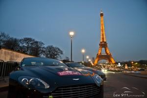 Rallye de Paris 2012 342a09181514897