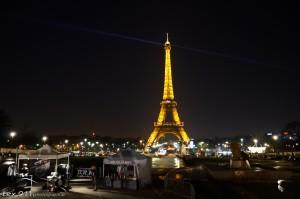 Rallye de Paris 2012 477432181515387