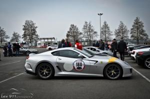Rallye de Paris 2012 973747181516211