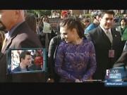 Kids' Choice Awards 2012 C3c6d4182574335