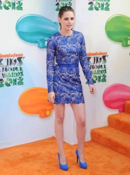 Kids' Choice Awards 2012 E2917e182605571