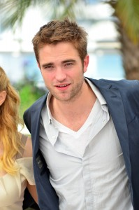 Cannes 2012 436fe8192079617