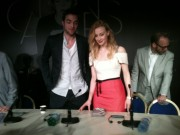 Cannes 2012 8c3ca0192075319