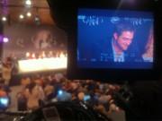 Cannes 2012 Ad2e7e192075240