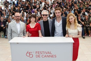 Cannes 2012 283937192080799