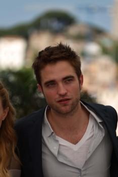 Cannes 2012 C0308f192088012