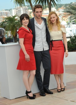 Cannes 2012 008275192097610