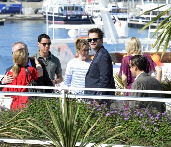 Cannes 2012 8812bc192097033