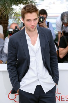 Cannes 2012 05503f192106356