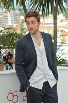 Cannes 2012 0b22a2192100126