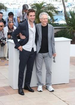 Cannes 2012 687aea192100861