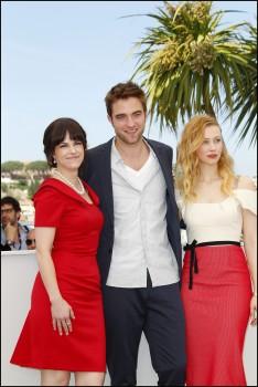 Cannes 2012 E8f4e9192118423