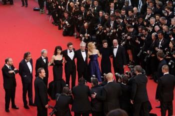 Cannes 2012 Ad2eaa192143735