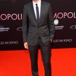 Robert Pattinson à l'avant première de Cosmopolis - Berlin - 31.05.2012 ( Photos HQ 01) E6aa90193265283
