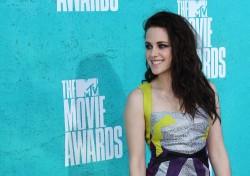MTV Movie Awards 2012 721897194015335