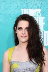MTV Movie Awards 2012 Edcf20194016999