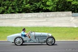 Autodrome Heritage Festival 2012 (Monthléry) 79022b194052457