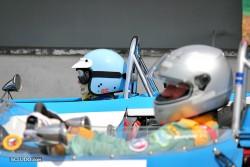 Autodrome Heritage Festival 2012 (Monthléry) Cea92d194052539