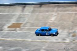 Autodrome Heritage Festival 2012 (Monthléry) D70fbc194053235