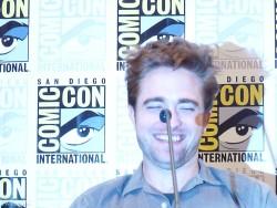 Comic Con 2012 - Página 2 61d987201877528