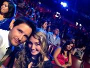 Teen Choice Awards 2012 C6d052202736615