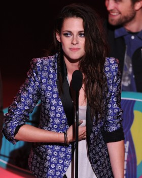 Teen Choice Awards 2012 C77516202747797