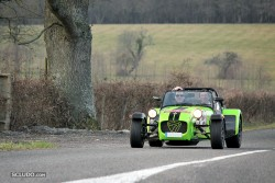 Rallye de Paris 2012 078958180934506