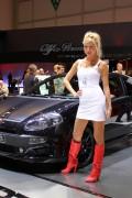82ème Salon de l'automobile à Genève - Page 2 053033181374631