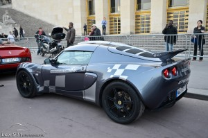 Rallye de Paris 2012 2f6f53181515215