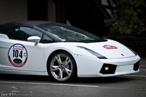 Rallye de Paris 2012 54a6f8181518415