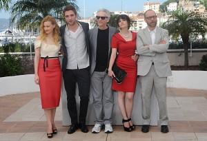 Cannes 2012 8e91b9192075951
